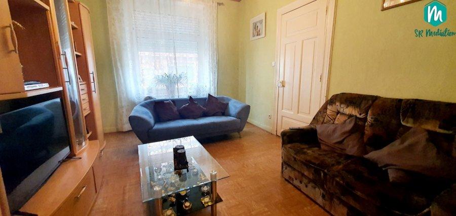 haus kaufen 4 schlafzimmer 88 m² rumelange foto 3
