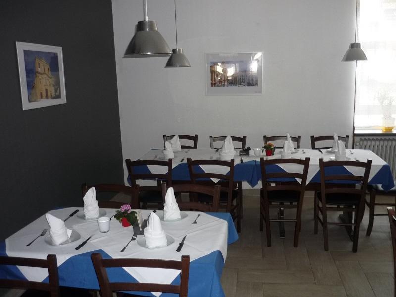 restaurant mieten 0 zimmer 170 m² saarbrücken foto 6