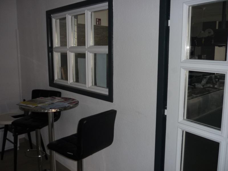 restaurant mieten 0 zimmer 170 m² saarbrücken foto 4