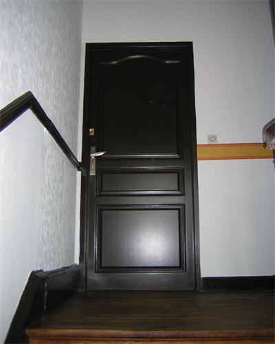 Appartement à louer F4 à Hatrize
