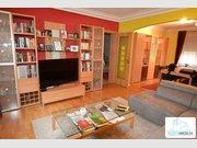 Maison à vendre 5 Chambres à Niederkorn - Réf. 6975316