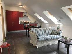 Wohnung zur Miete 1 Zimmer in Bastogne - Ref. 6324052
