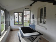 Maison à vendre F6 à Dommary-Baroncourt - Réf. 5013332