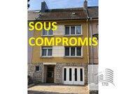 Maison à vendre 4 Chambres à Esch-sur-Alzette - Réf. 6066004