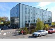 Bureau à louer à Windhof - Réf. 6131540