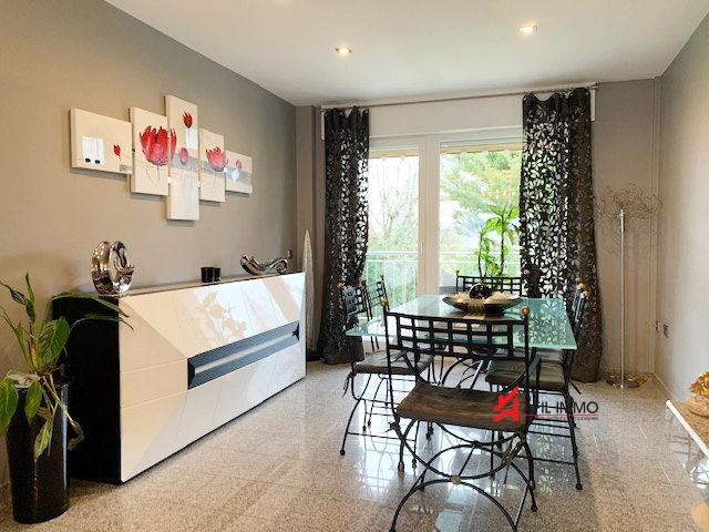 acheter maison mitoyenne 4 chambres 140 m² luxembourg photo 3