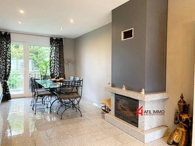 acheter maison mitoyenne 4 chambres 140 m² luxembourg photo 2
