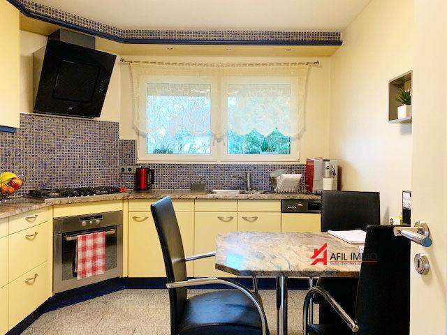 acheter maison mitoyenne 4 chambres 140 m² luxembourg photo 7