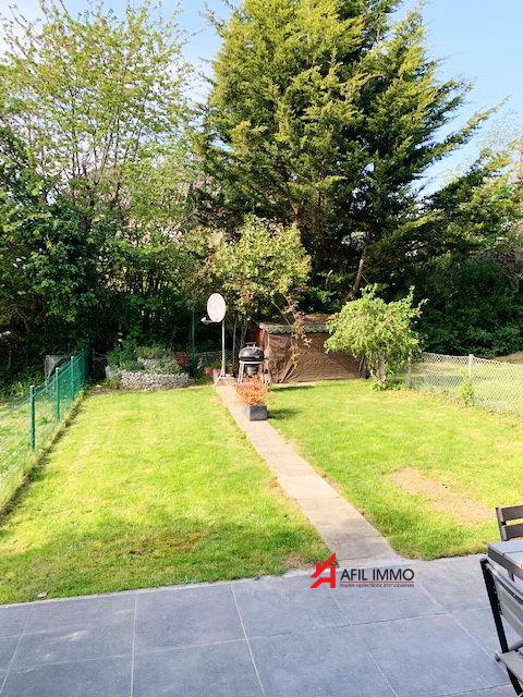 acheter maison mitoyenne 4 chambres 140 m² luxembourg photo 4