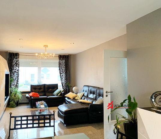 acheter maison mitoyenne 4 chambres 140 m² luxembourg photo 1