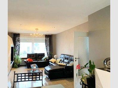 Reihenhaus zum Kauf 4 Zimmer in Luxembourg-Bonnevoie - Ref. 6737748