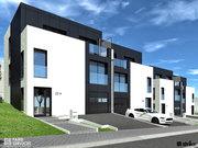 Haus zum Kauf 3 Zimmer in Remich - Ref. 6741844