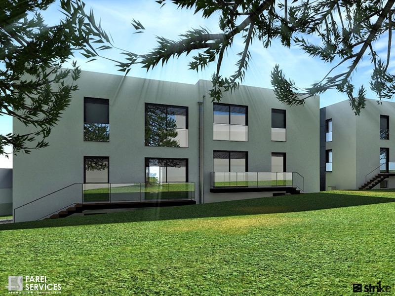 acheter maison 3 chambres 180 m² remich photo 3