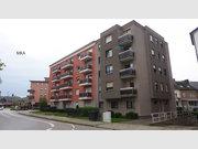 Wohnung zur Miete 1 Zimmer in Esch-sur-Alzette - Ref. 6553700