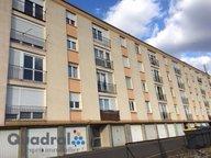Appartement à louer F4 à Moyeuvre-Grande - Réf. 6295652