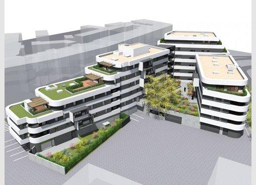 Coiffeur Thionville Centre Ville