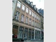 Bureau à louer à Luxembourg-Centre ville - Réf. 6819940