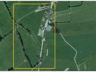 Bauland zum Kauf in Neufchâteau - Ref. 6099044