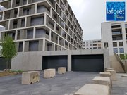 Garage - Parking à louer à Luxembourg-Gasperich - Réf. 6365284