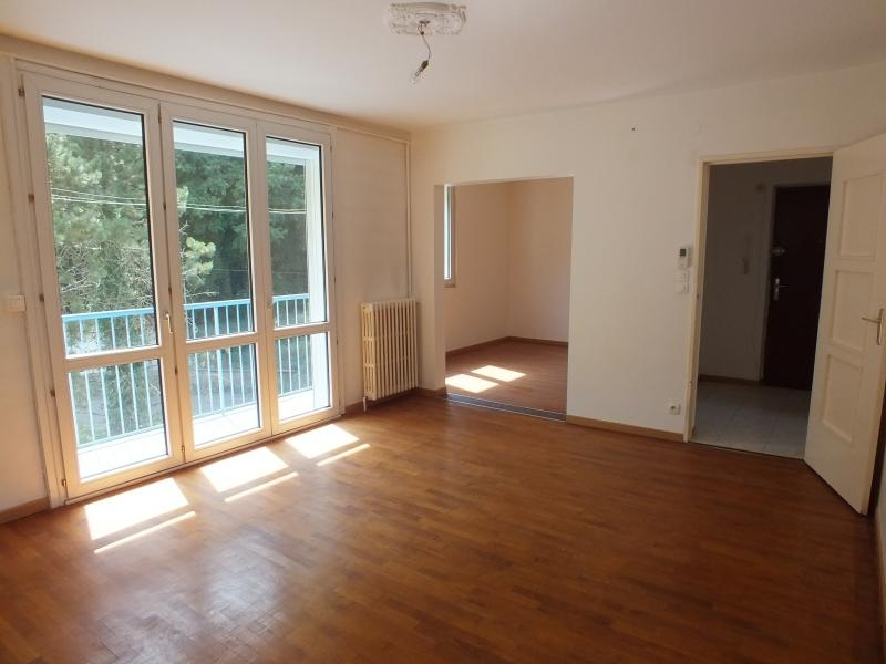 acheter appartement 4 pièces 75 m² joeuf photo 1