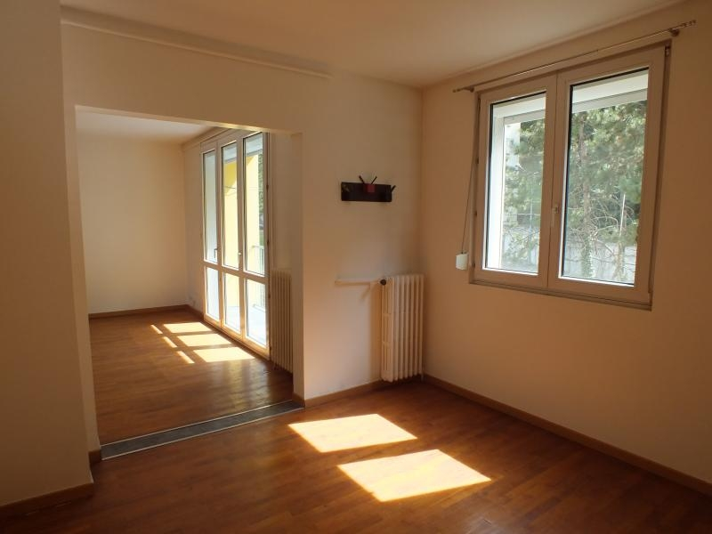 acheter appartement 4 pièces 75 m² joeuf photo 2