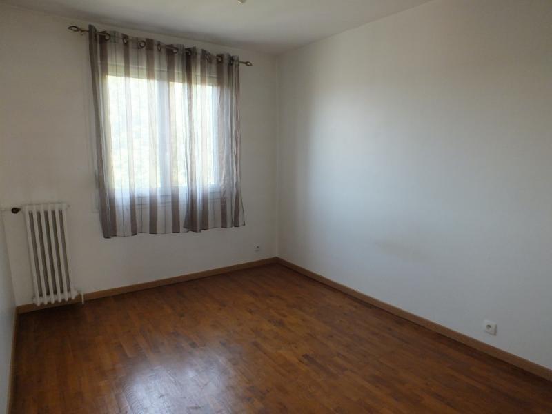 acheter appartement 4 pièces 75 m² joeuf photo 4