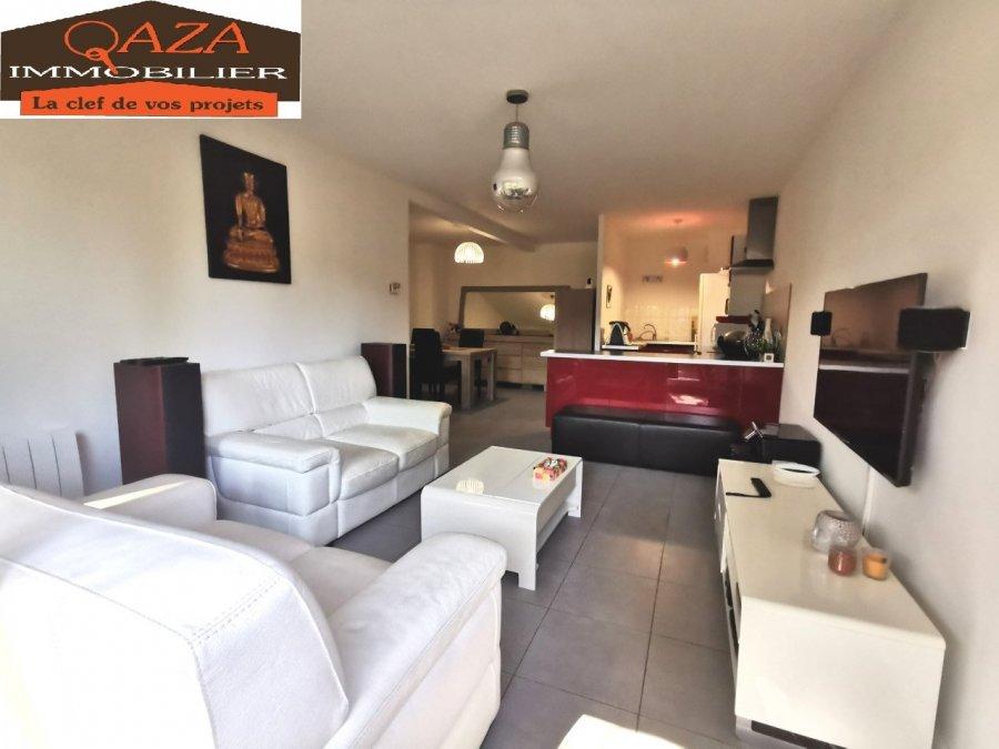 acheter appartement 3 pièces 70 m² orchies photo 2