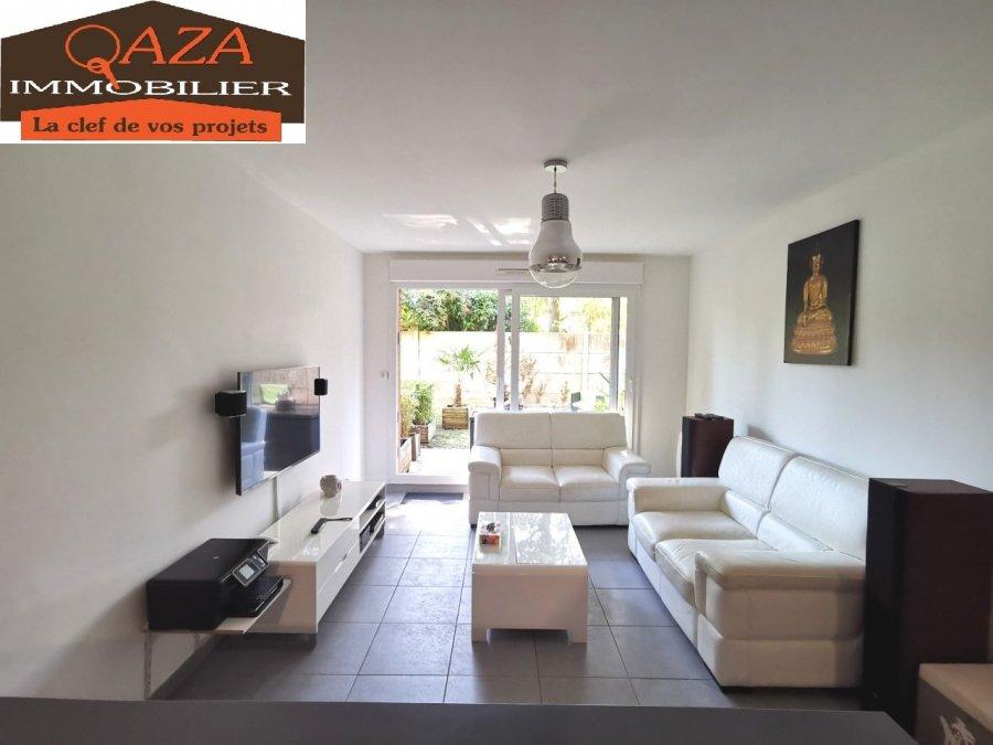 acheter appartement 3 pièces 70 m² orchies photo 4