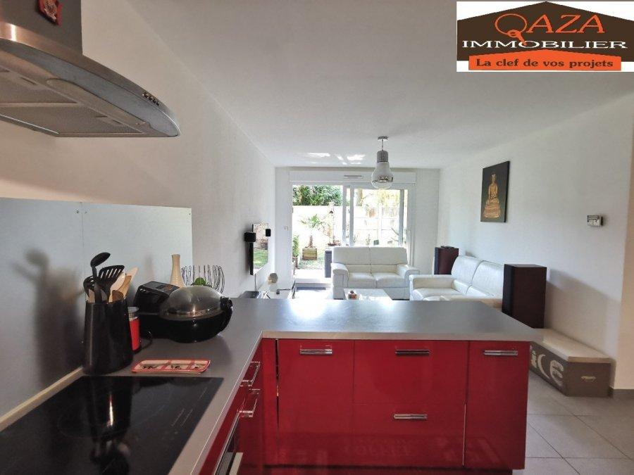 acheter appartement 3 pièces 70 m² orchies photo 3