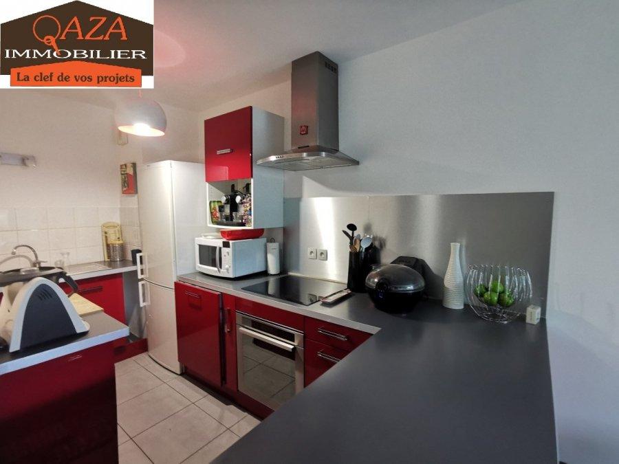 acheter appartement 3 pièces 70 m² orchies photo 6