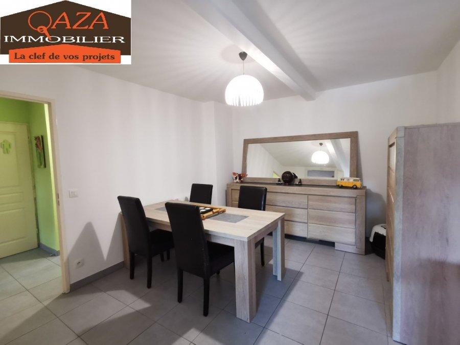 acheter appartement 3 pièces 70 m² orchies photo 7