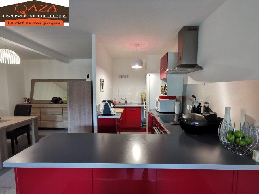 acheter appartement 3 pièces 70 m² orchies photo 5