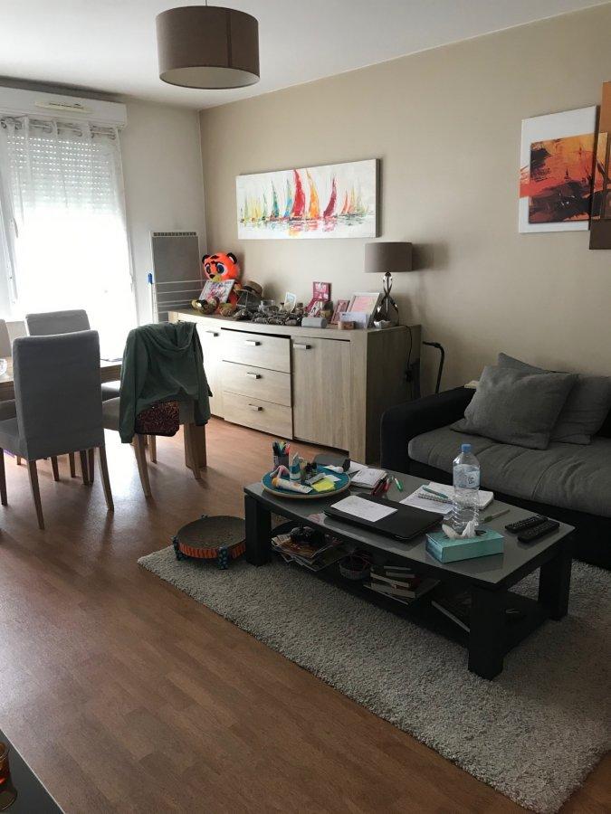 Appartement à vendre F2 à Lomme