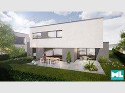 House for sale 5 bedrooms in Schuttrange - Ref. 7032932