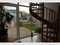 Maison à vendre F6 à Mayenne - Réf. 5001316