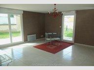 Appartement à vendre F4 à Baccarat - Réf. 5197924