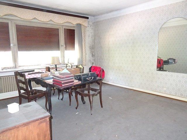 house for buy 6 rooms 260 m² sierck-les-bains photo 3
