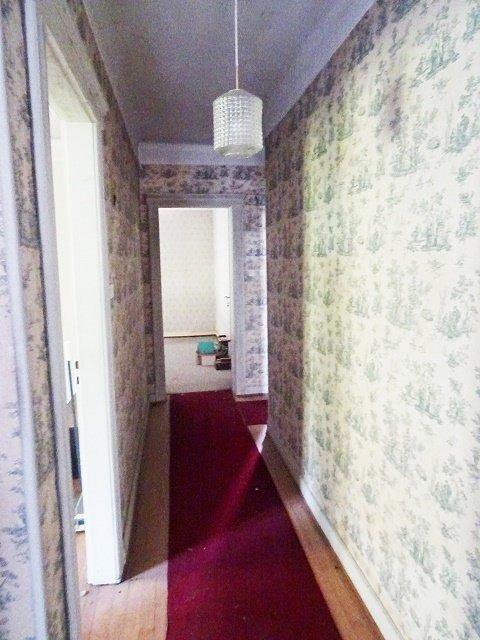house for buy 6 rooms 260 m² sierck-les-bains photo 4