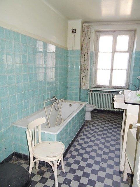 Maison à vendre F6 à Sierck-les-Bains