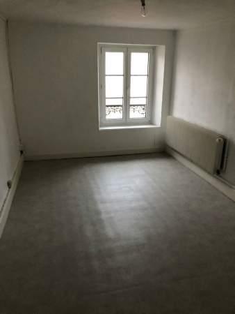 louer appartement 3 pièces 75 m² lunéville photo 5