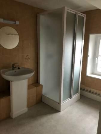 louer appartement 3 pièces 75 m² lunéville photo 2
