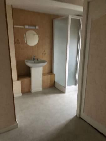louer appartement 3 pièces 75 m² lunéville photo 7