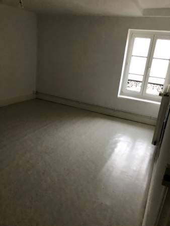 louer appartement 3 pièces 75 m² lunéville photo 3
