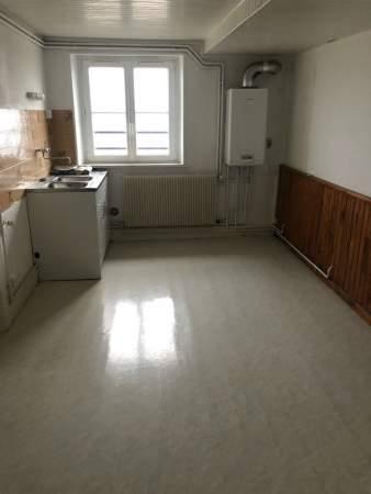 louer appartement 3 pièces 75 m² lunéville photo 1