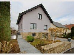 Maison individuelle à vendre 3 Chambres à Luxembourg-Cessange - Réf. 5615716