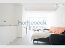 House for sale 4 bedrooms in Ettelbruck - Ref. 6799460