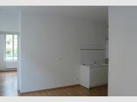 Appartement à louer F2 à Metz - Réf. 6611044
