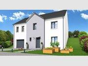Maison à vendre 4 Chambres à Boulaide - Réf. 6676580
