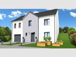 House for sale 4 bedrooms in Boulaide - Ref. 6676580