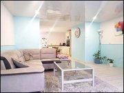 Maison à vendre F8 à Badonviller - Réf. 6615140